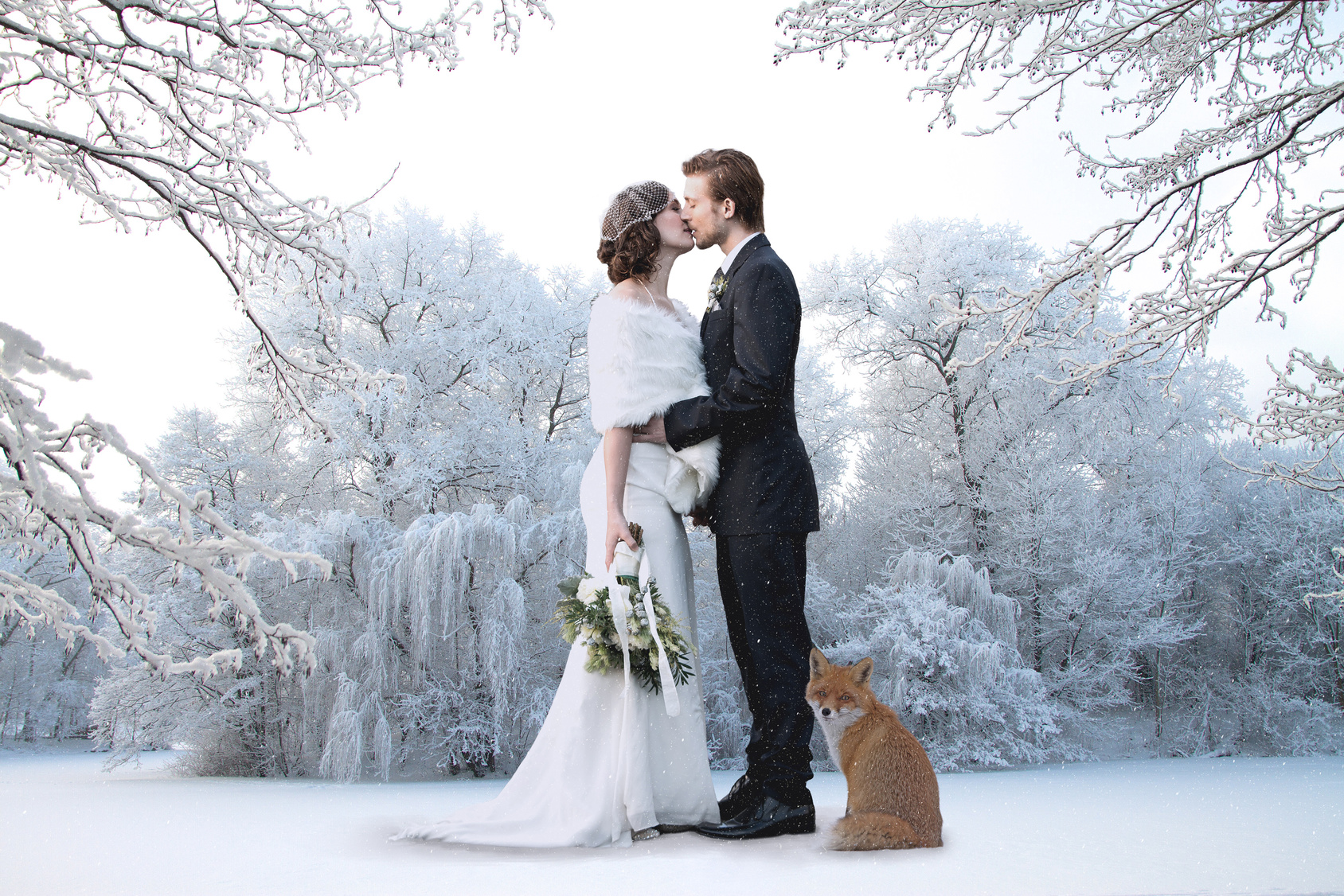 WinterWedding5