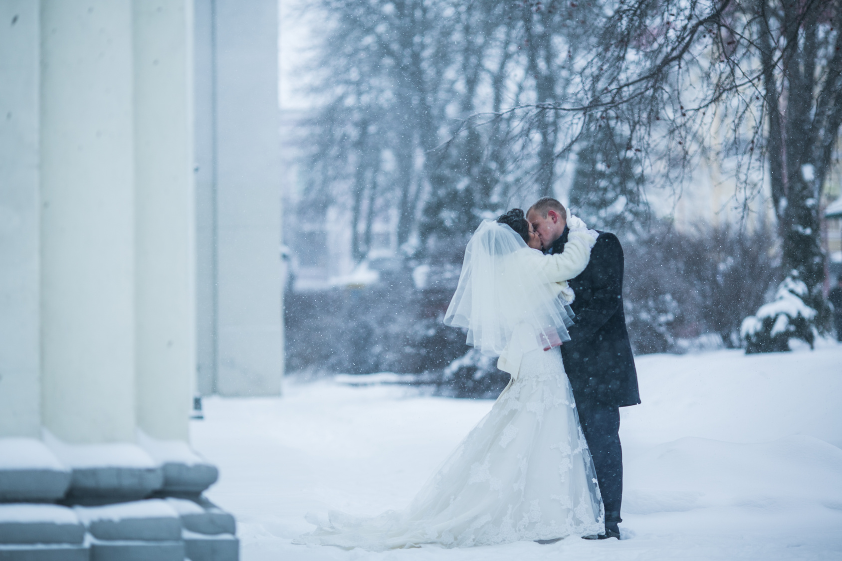 WinterWedding1