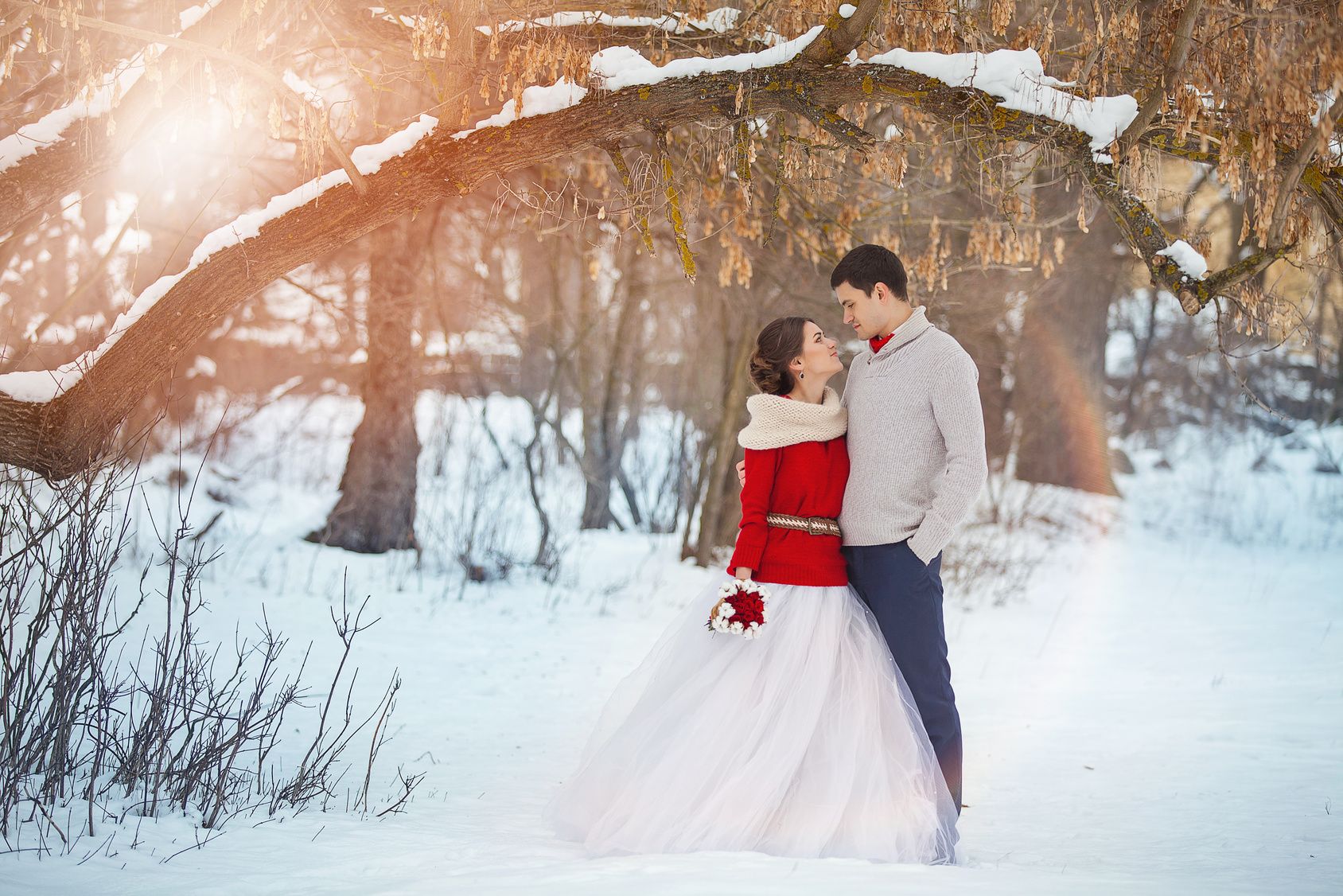 WinterWedding4