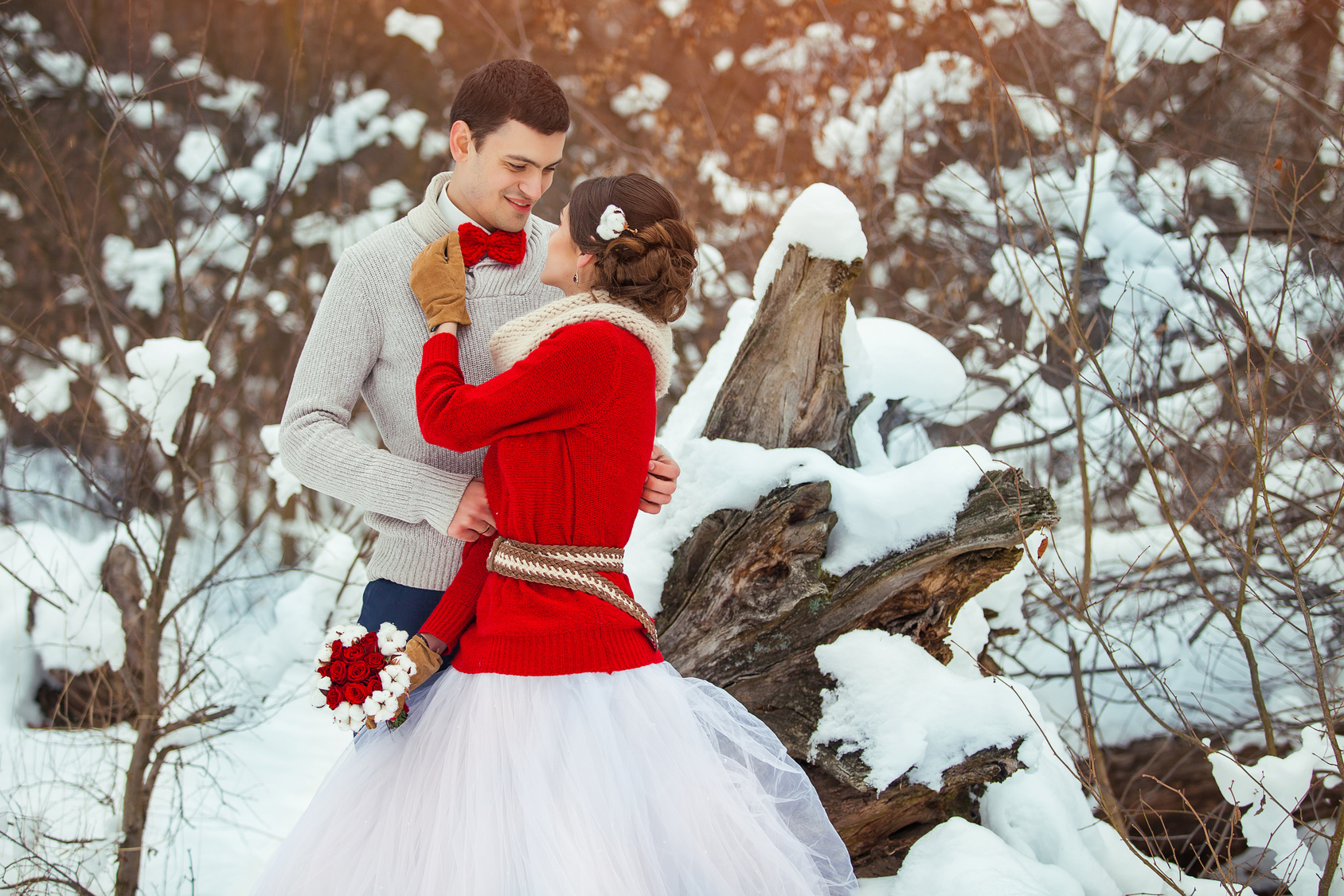 WinterWedding3